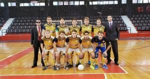 _primera futsal 1